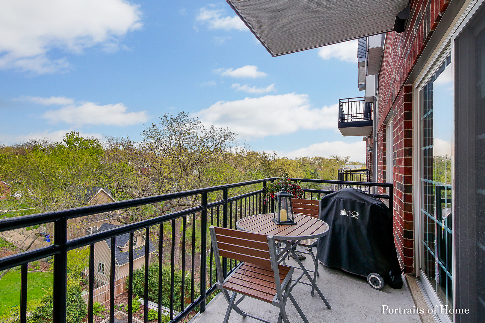 501  Forest Avenue-12