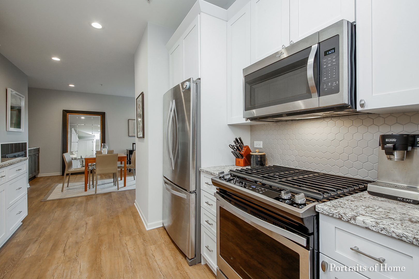 501  Forest Avenue-6