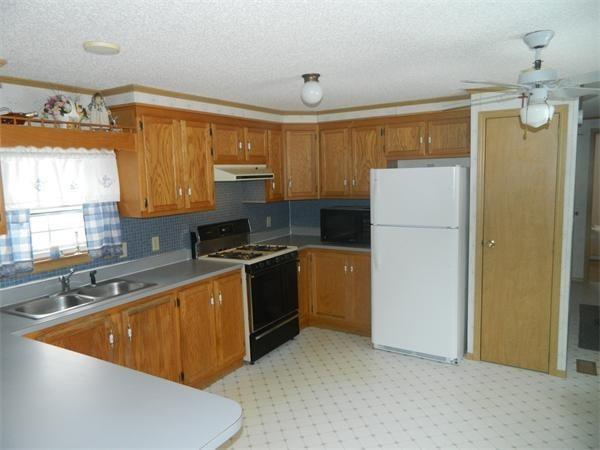 680 Somerset Ave-4