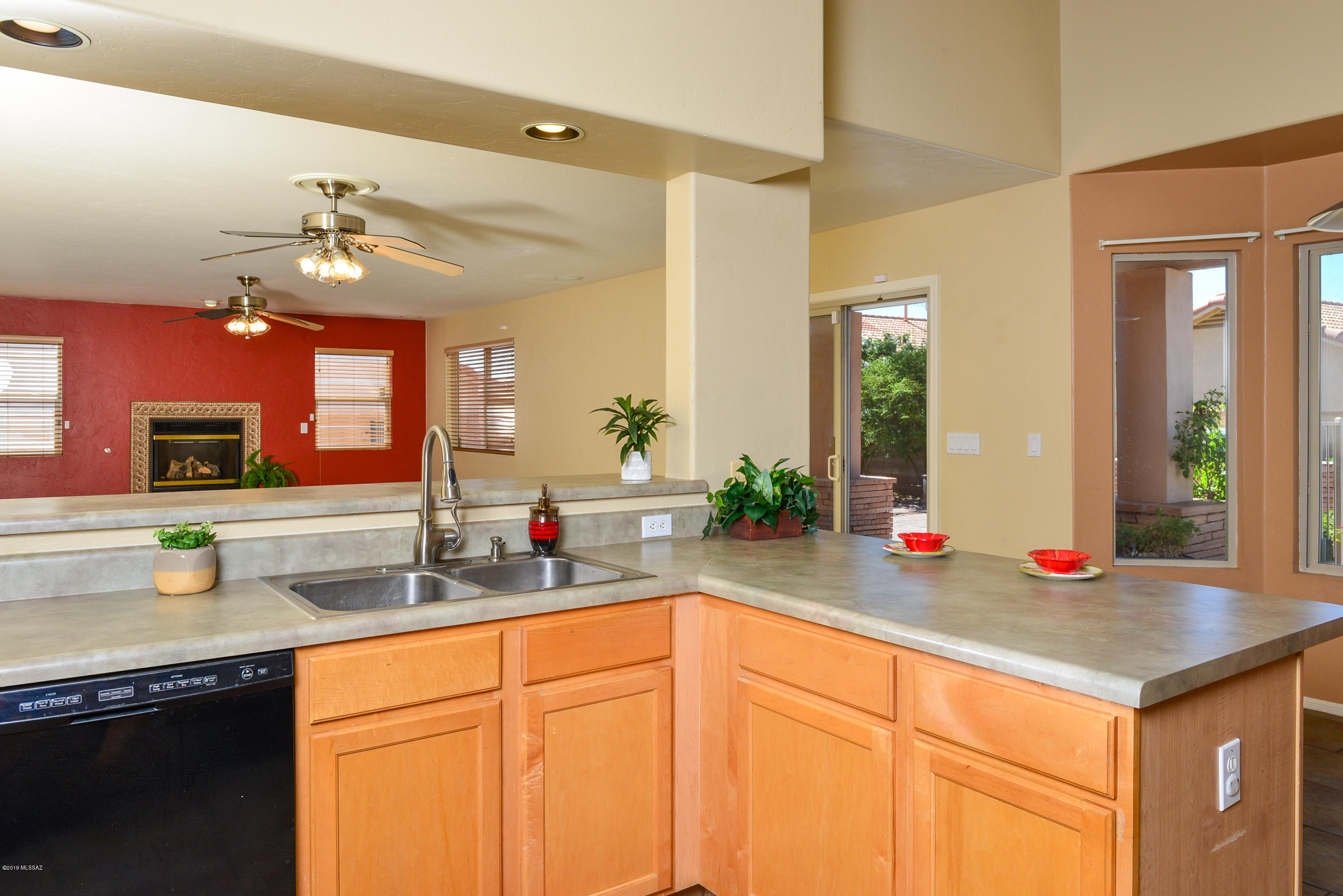 10267 E Buffaloberry Loop-13