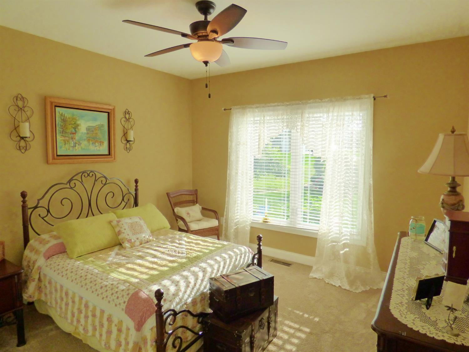 2603  West Wind Drive -14
