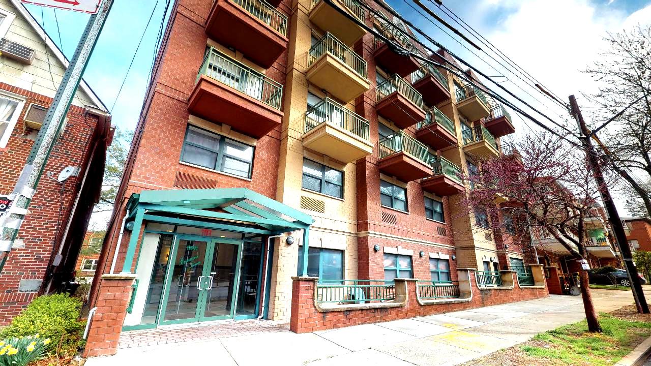135-23 82nd Avenue Unit 5C-0