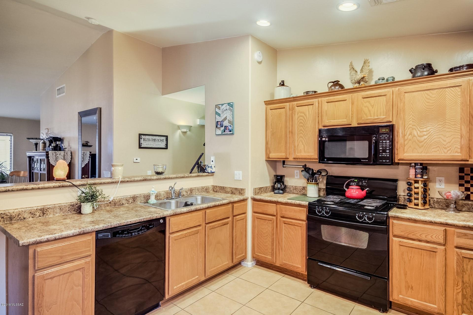 7240 S Millers Tale Drive-5