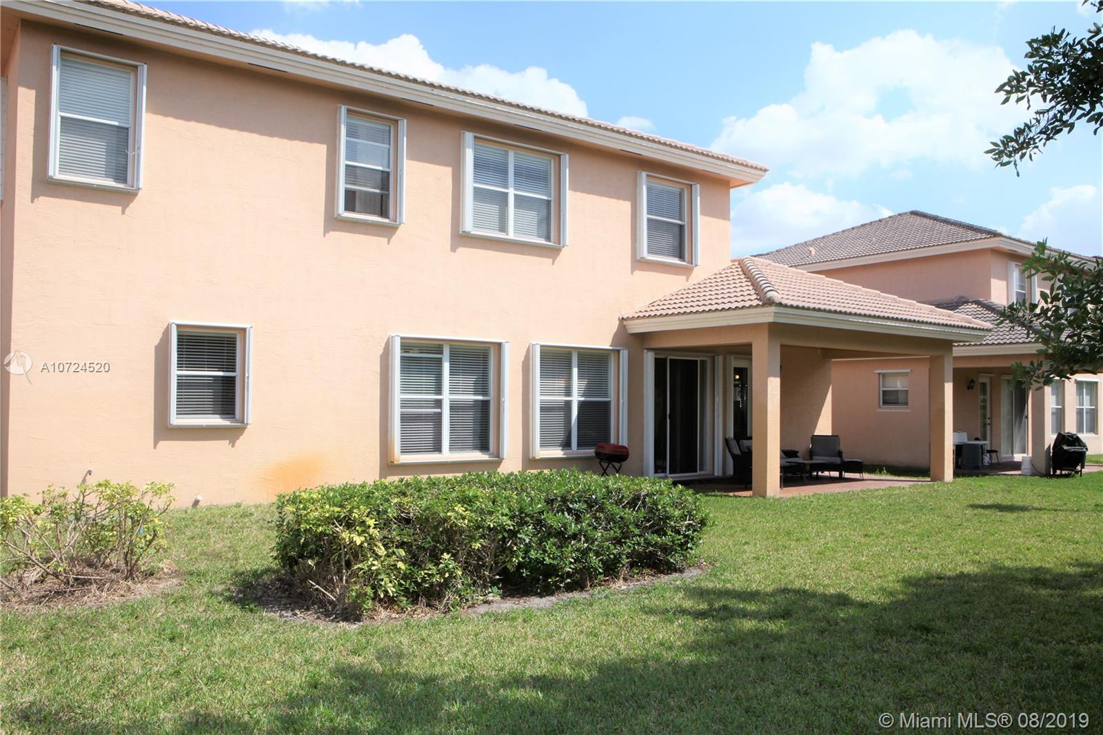 5328 SW 183rd Ave -29