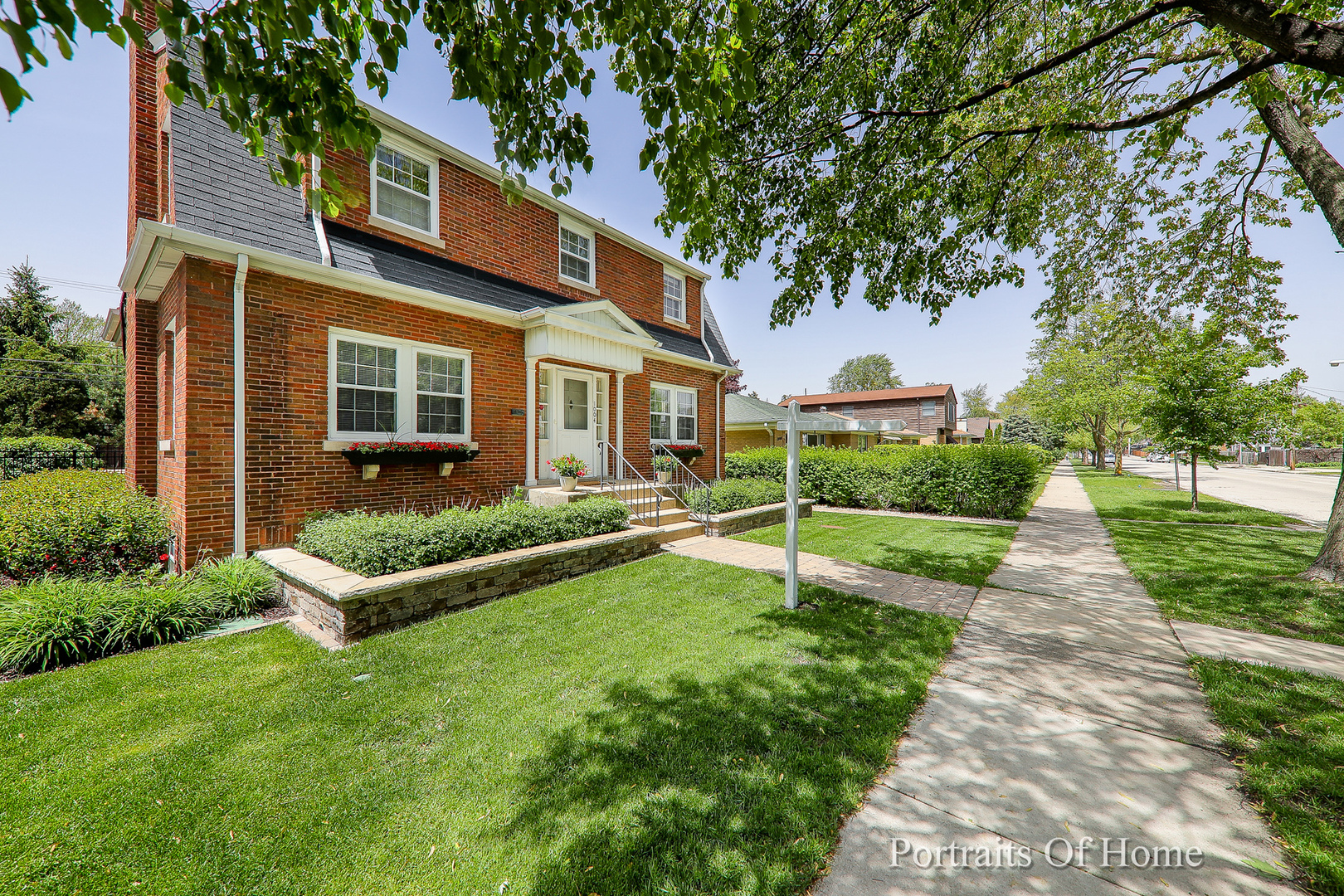 1004  Canfield Road-30