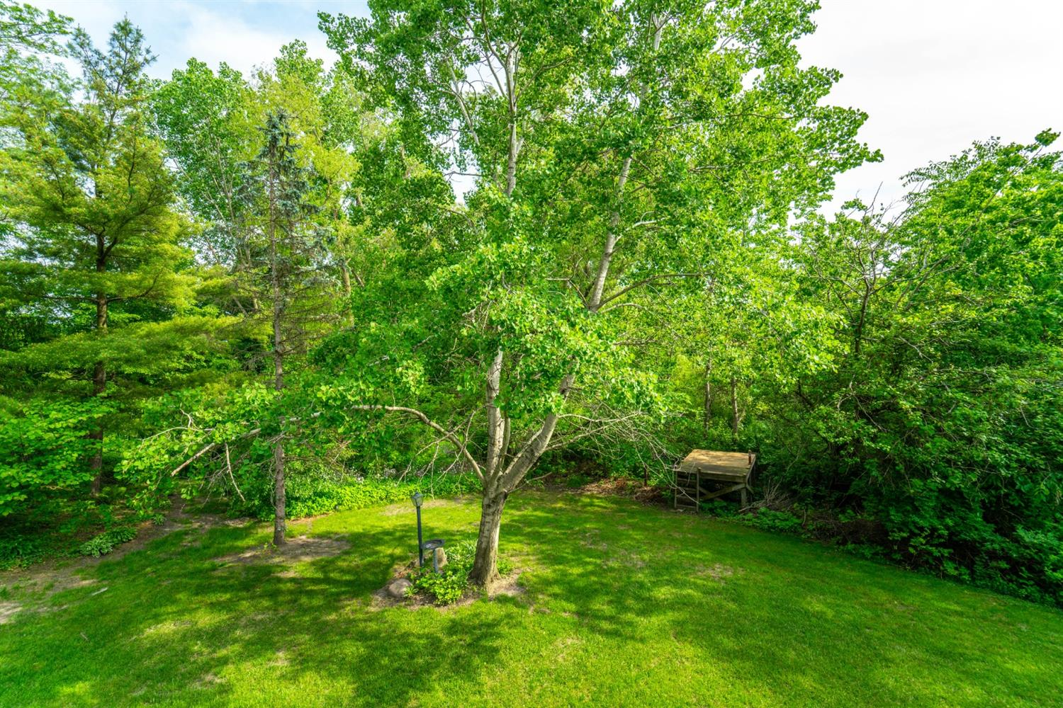 1758  Clifty Creek Court -79