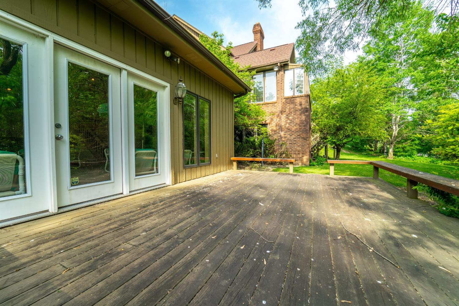 1758  Clifty Creek Court -71