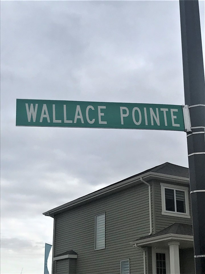 14 Wallace Point(e)-5