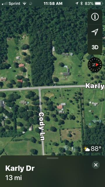 Lot36 Karly Dr. -2