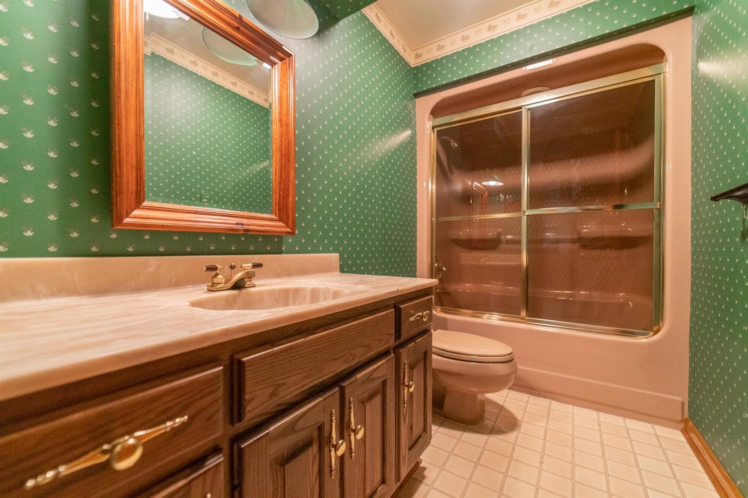 1758  Clifty Creek Court -40