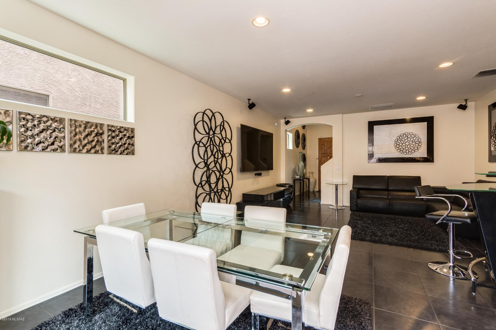 2256 W Floral Cliff Way-4