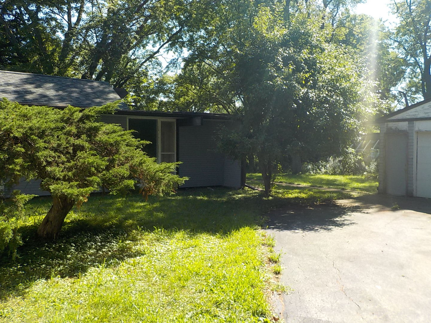 25955 West Sunset Road-6