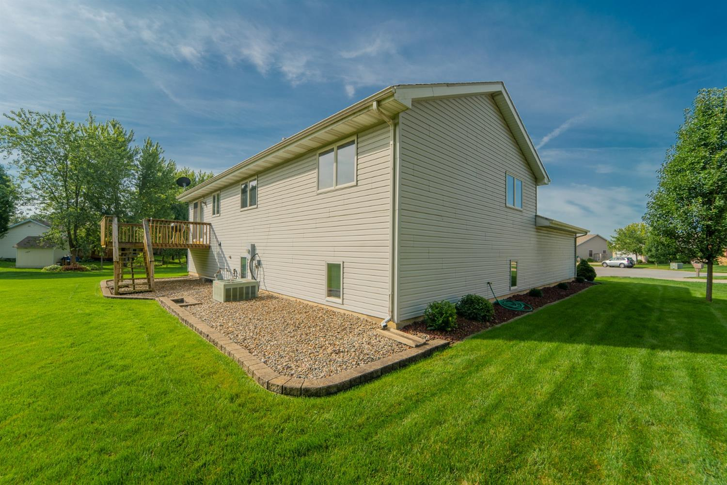 12501  Pintail Court -19