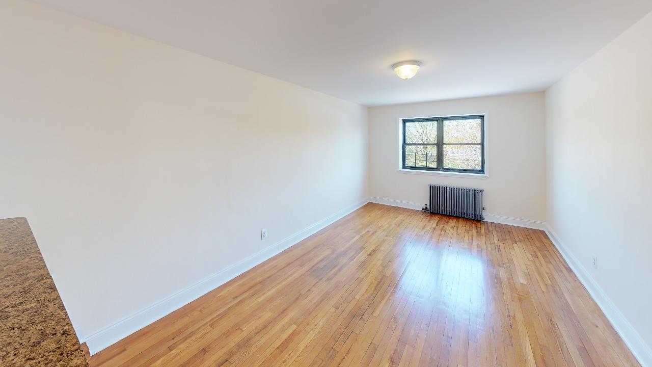 62-05 Woodhaven Blvd Unit 3C-18