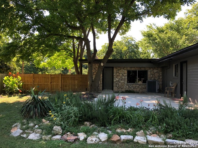 355  Guadalupe River Dr-21