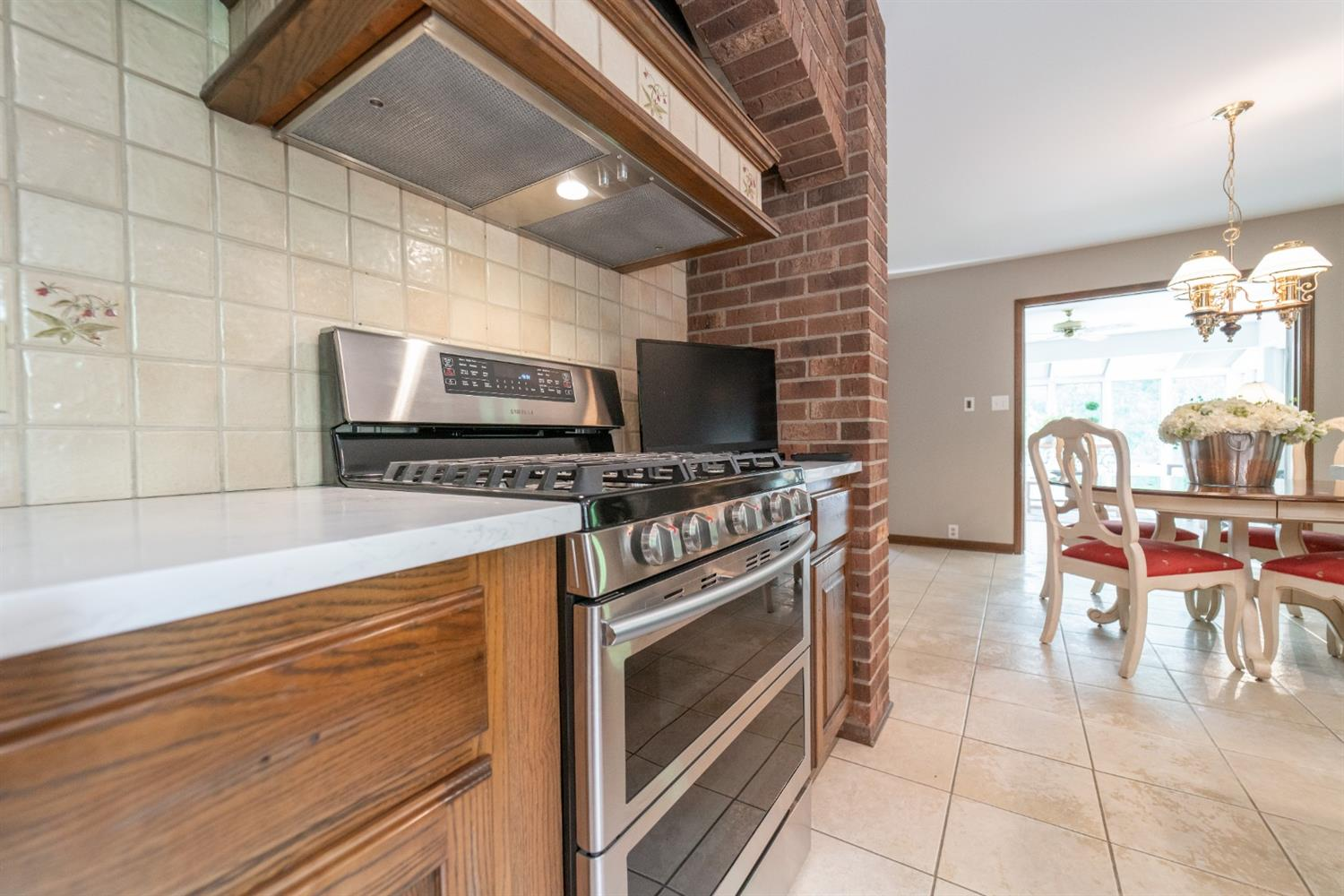 1758  Clifty Creek Court -12