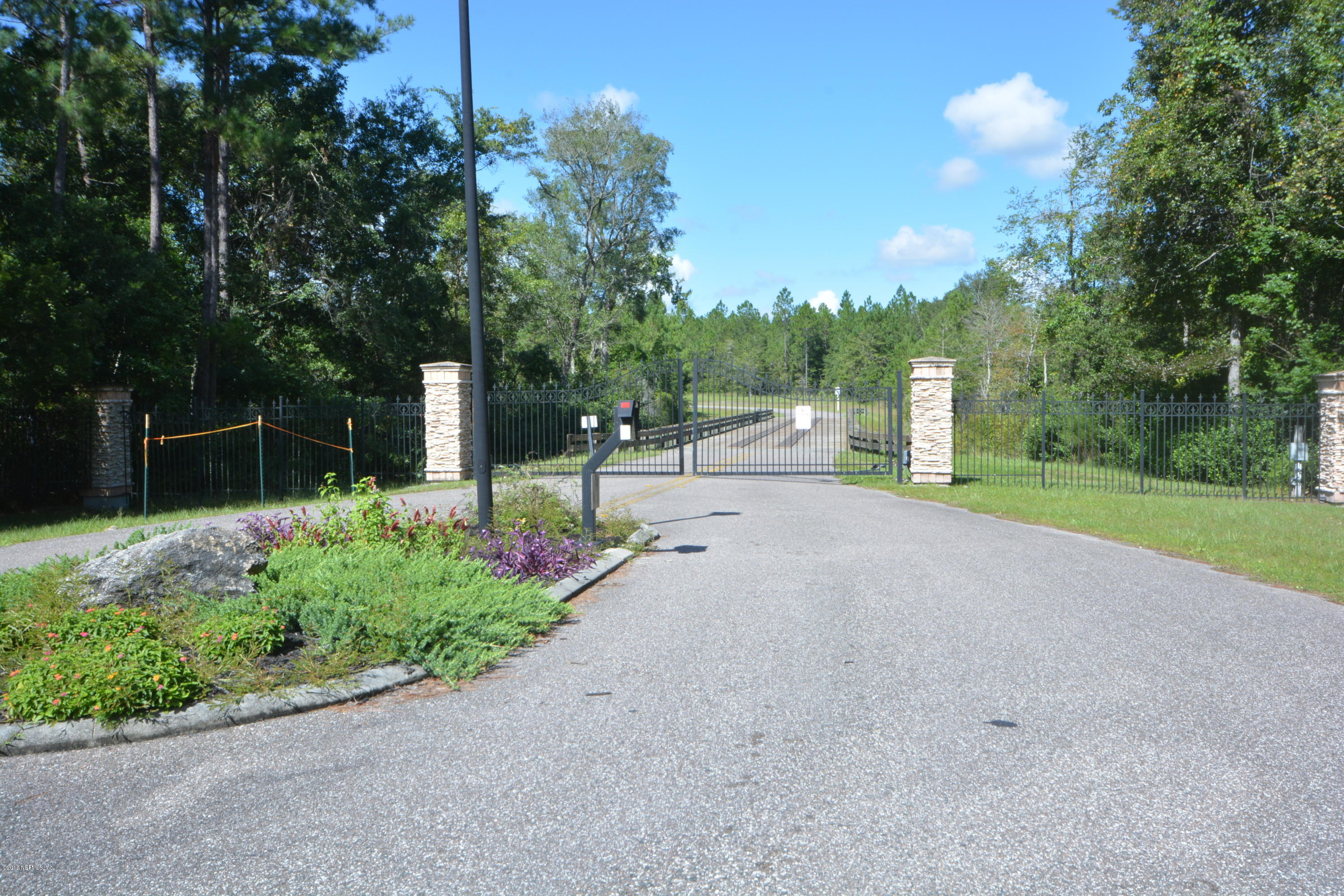 LOT 41  DUNROVEN  DR-20