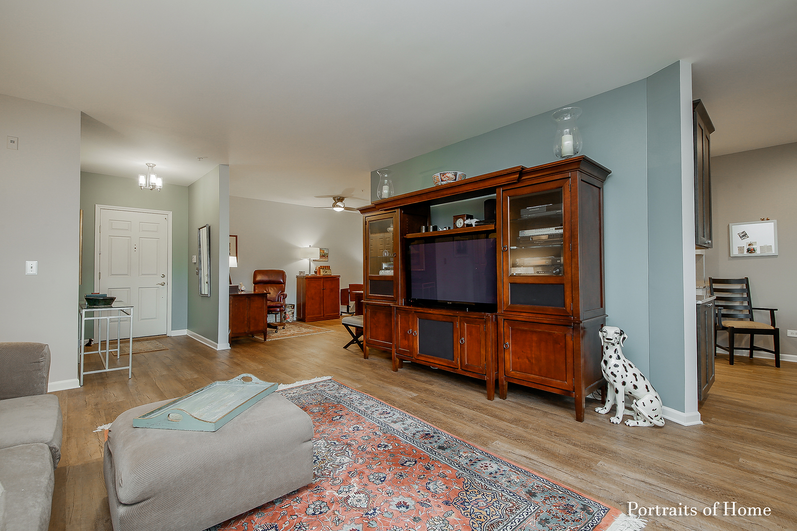 501  Forest Avenue-2