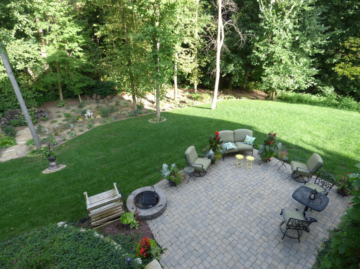 2603  West Wind Drive -27