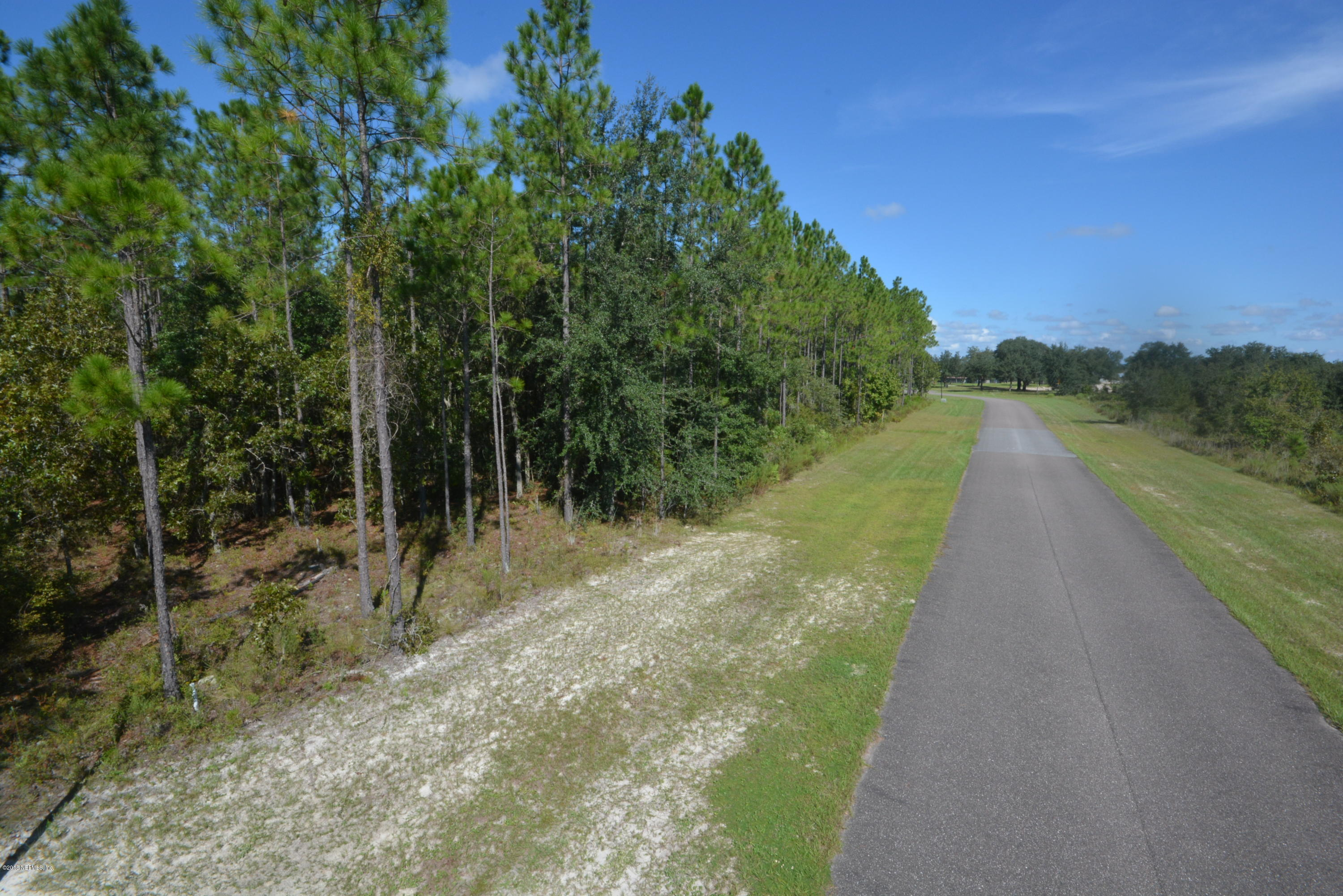 LOT 41  DUNROVEN  DR-14