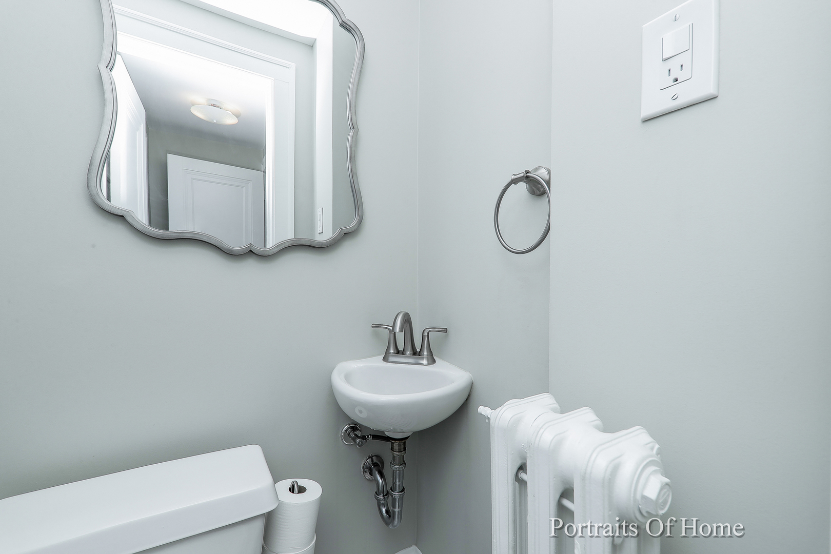 1004  Canfield Road-12