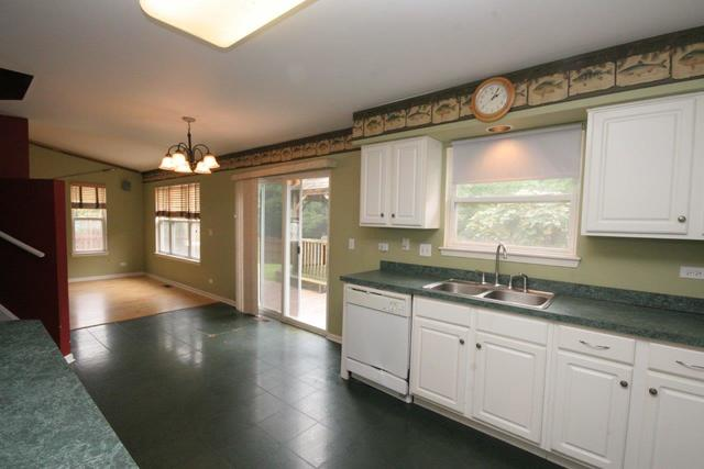 2853  Forestview Drive-5