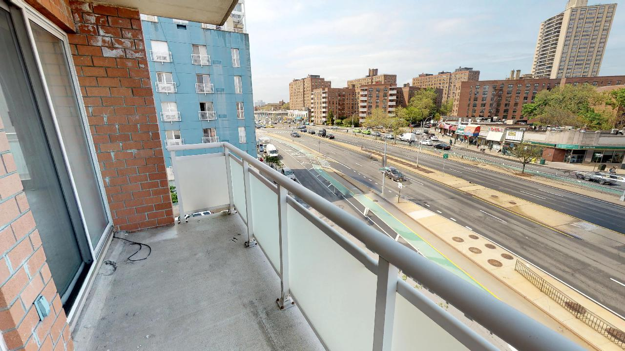 102-02 Queens Blvd Unit 5C -12