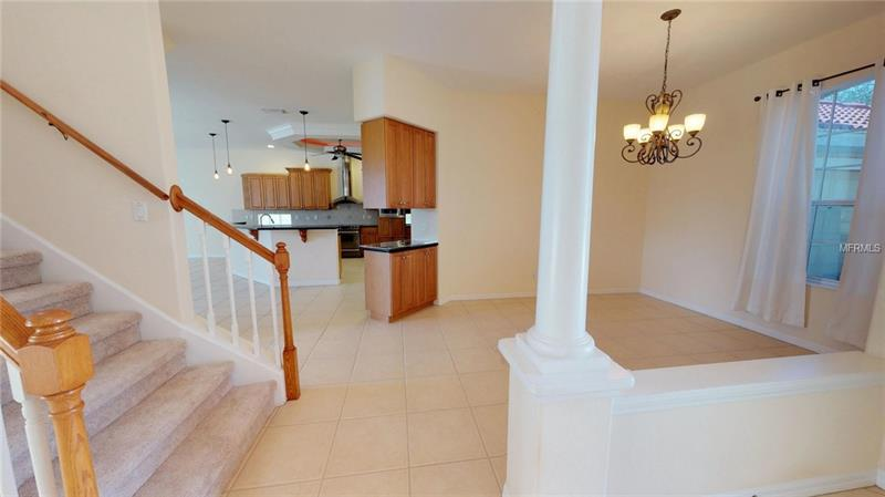 5607  EASTWIND DRIVE -3