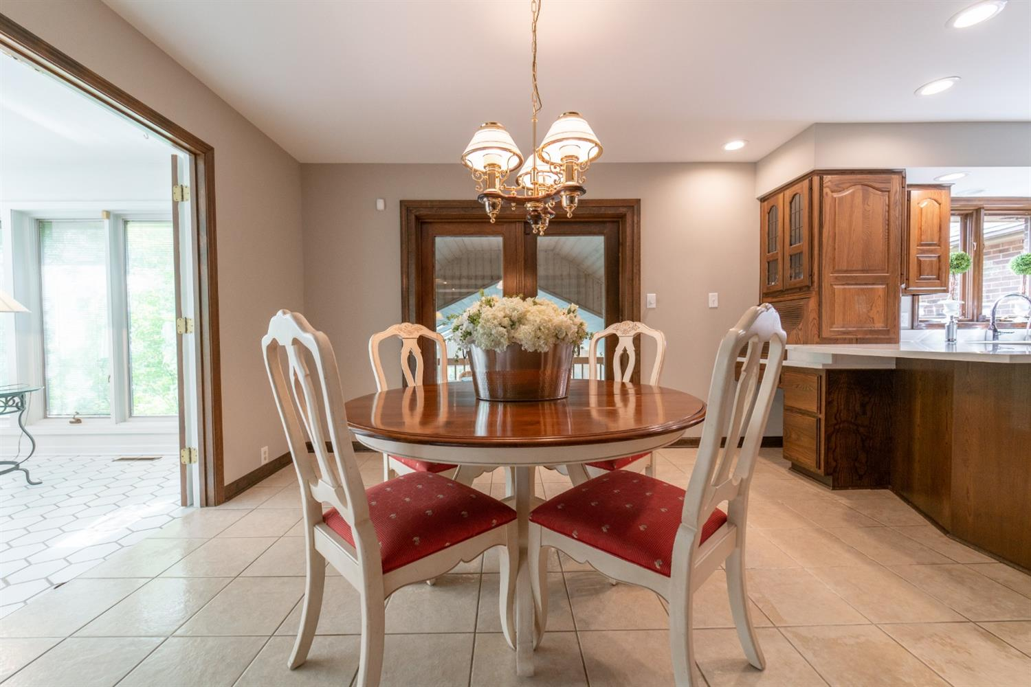 1758  Clifty Creek Court -16