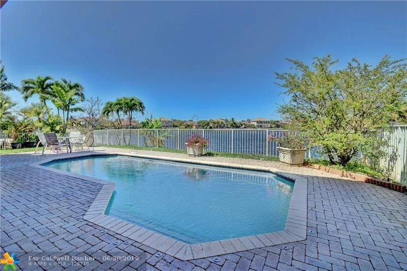 3120 SW 192nd Ave -0