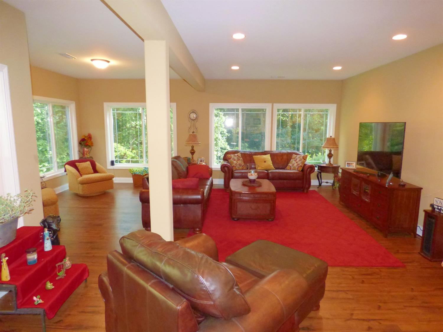 2603  West Wind Drive -20