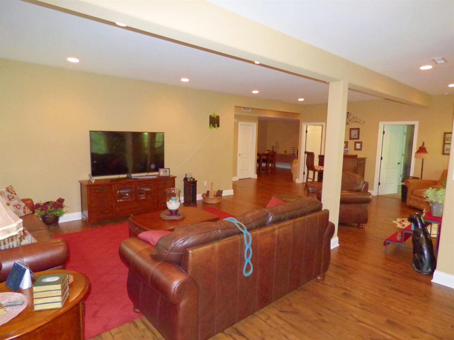 2603  West Wind Drive -22