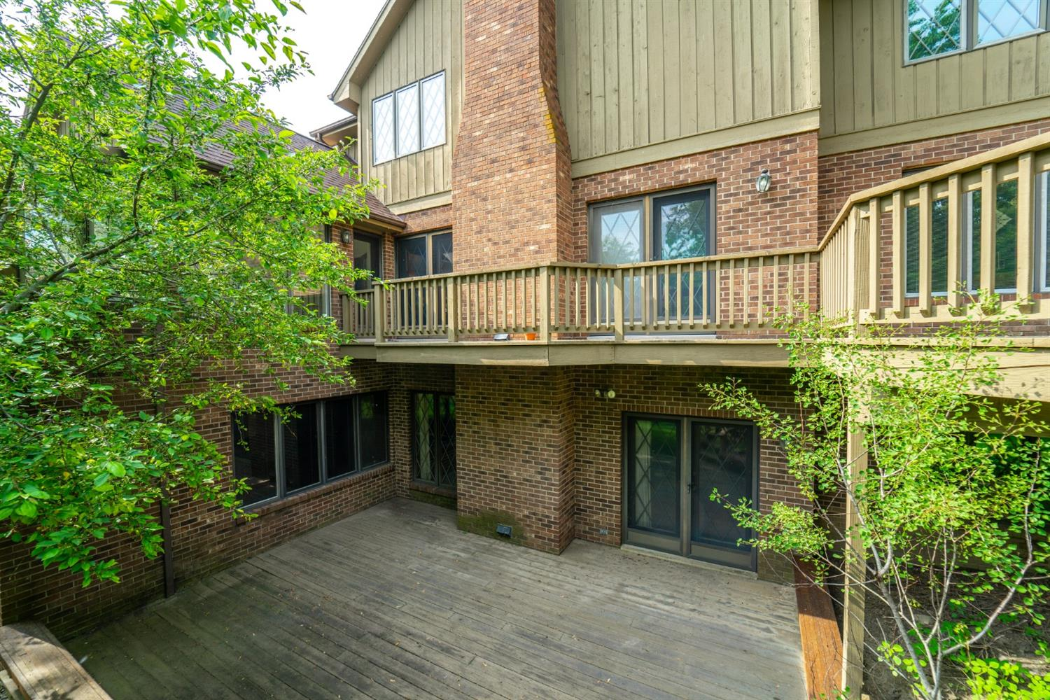 1758  Clifty Creek Court -80