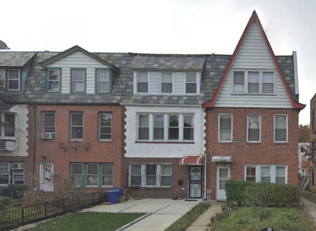 68-08 Clyde Street, Unit 1-0