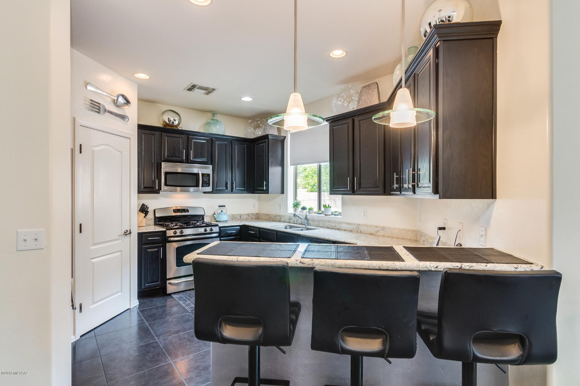 2256 W Floral Cliff Way-5